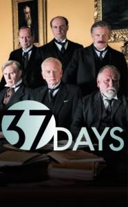 37 Days BBC