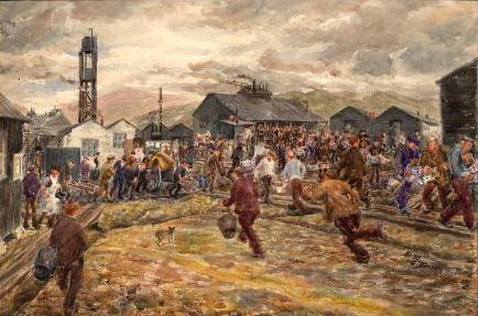 Internment on the Isle of Man 1914-1919 conference
