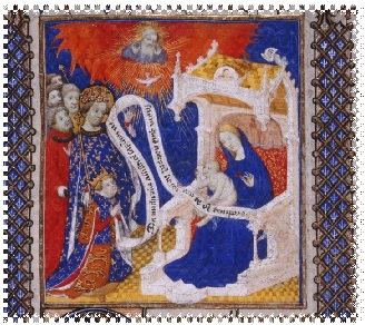 Harlaxton Medieval Symposium 2014: The Plantaganet Empire, 1259-1453