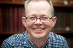 Mark Stoyle