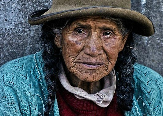 Ageing: Histories, Mythologies and Taboos.