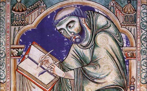 Manhood in Anglo-Saxon England