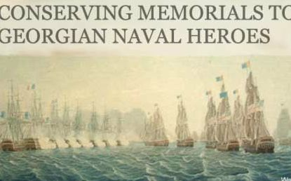 Menorca and the Naval Strategy in the Western Mediterranean, 1779-1859