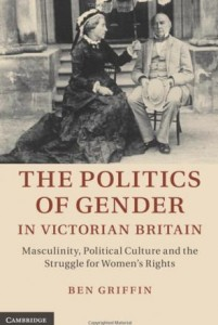 Politics of Gender