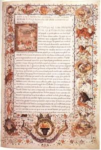 15th-century_painters