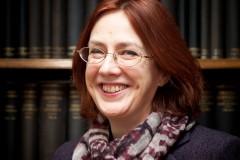 Nicola Miller