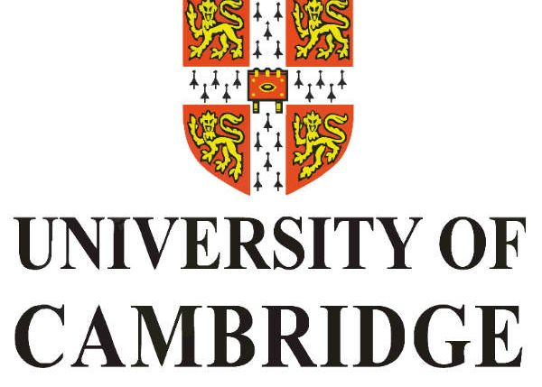 Modern European History Workshop, Faculty of History, Cambridge, 2014-2015