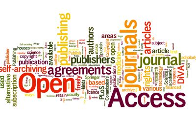 Open Access 4