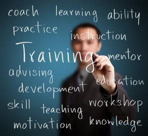 teacher_training_image