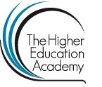 New to teaching History in Higher Education. Workshop