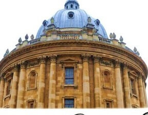 History of Oxford Colleges Conference