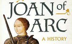Helen Castor: Joan of Arc - A History