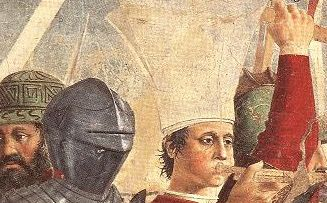 From Heraclius to Urban II: Trends and Themes in Medieval Christian Holy War