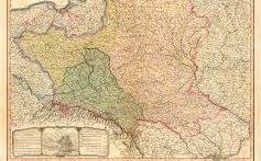 Microhistories: Social and Cultural Relations in the Grand Duchy of Lithuania (1387-1795)