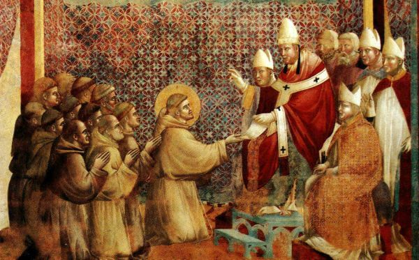 Concilium Lateranense IV: Commemorating the Octocentenary of the Fourth Lateran Council of 1215