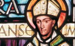 Reading Anselm: Context and Criticism
