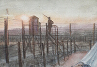 Internment during the First World War: A Mass Global Phenomenon