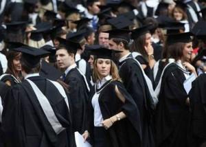 Gender survey - graduation crop2