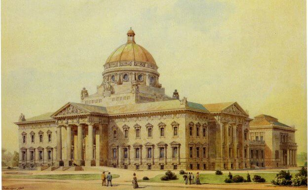 War, Peace and International Order? The Legacies of The Hague Conferences of 1899 and 1907