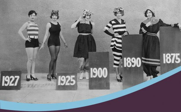 Fashion: 84th Anglo-American Conference of Historians