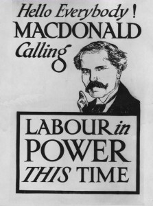 1923-election-poster