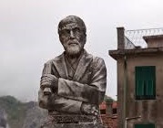 Giuseppe Mazzini in (and beyond) the History of Human Rights