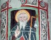 Making Europe: Columbanus and his Legacy