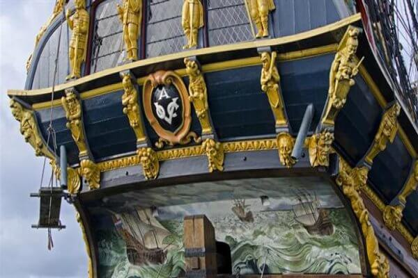 How to be Modern, the Dutch Way: Economy and Society: The Dutch Republic in the 17th Century