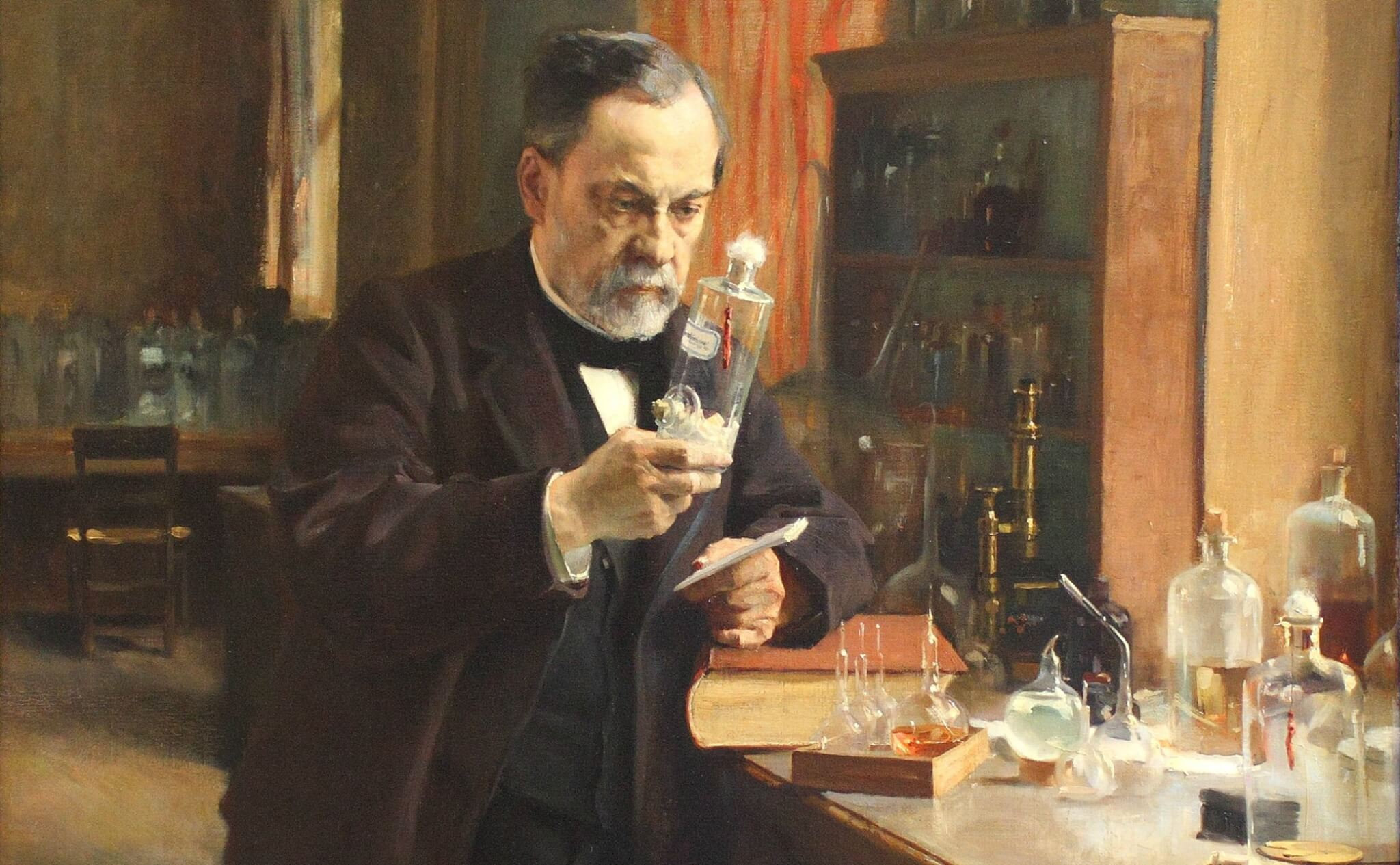 Science, Society and the State 1870-1935