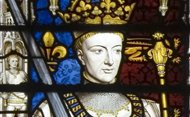 Beyond Agincourt: The Funerary Achievements of Henry V