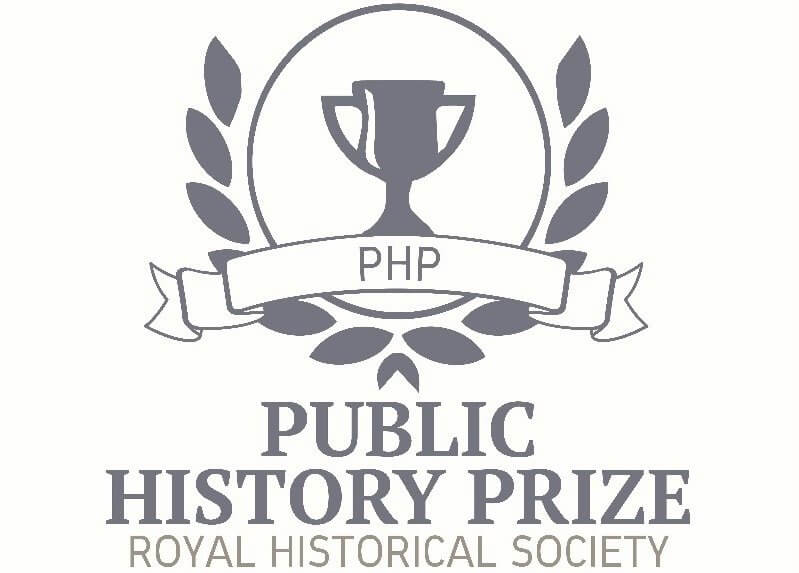 Public History Workshop