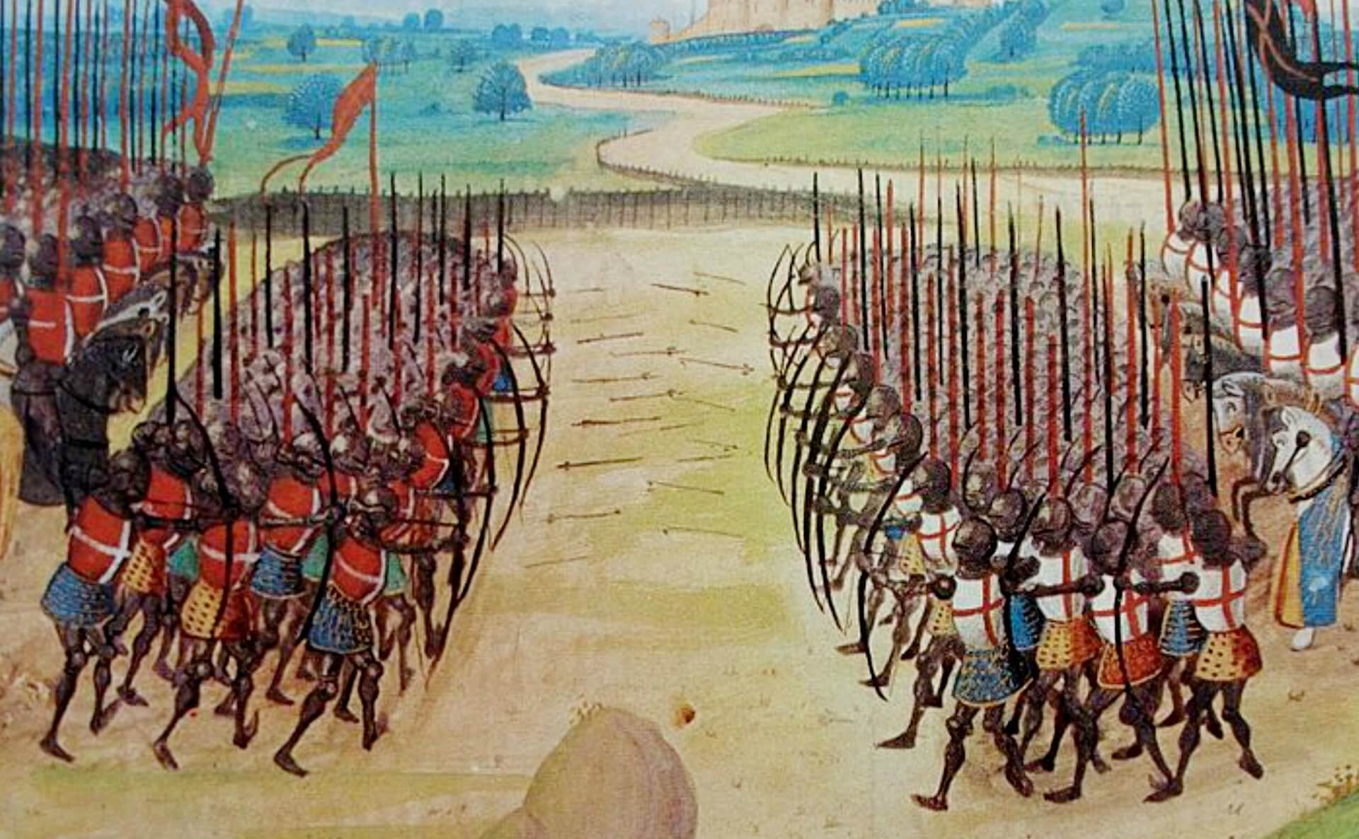 Agincourt or Azincourt? Victory, Defeat, and the War of 1415