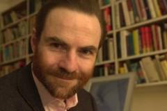 Contributor Tim Garton Ash of st Antony s college Oxford Pic Rob Judges
