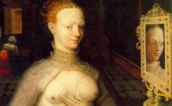 AHRC Network Conference: Gender, Power and Materiality in Early Modern Europe