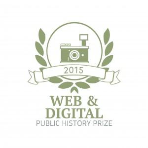 web&digital_logo