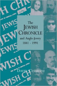 Ces JC book cover