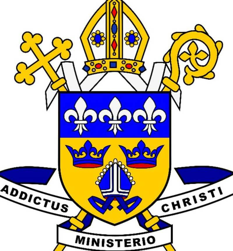 Catholic East Anglia: history of Catholicism in East Anglia since the Reformation