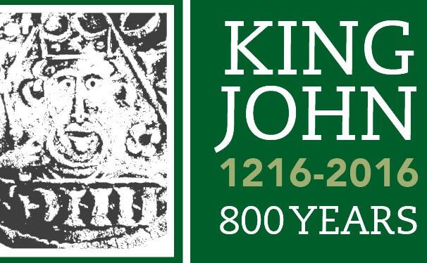 King John 800 Conference