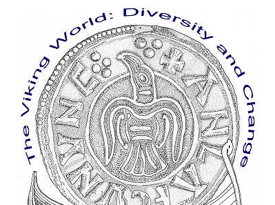 The Viking World: Diversity and Change - International Conference