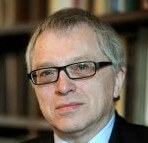 State, economy and society: a conference to celebrate the career of Martin Daunton