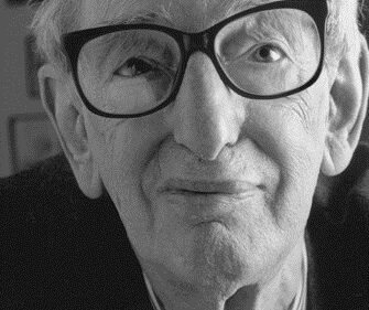 Eric J Hobsbawm Memorial Lecture 2016: European History in the Age of Hobsbawm
