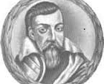 From Ulster to Rome: A retrospective on the career of Hugh O'Neill, earl of Tyrone 1550-1616