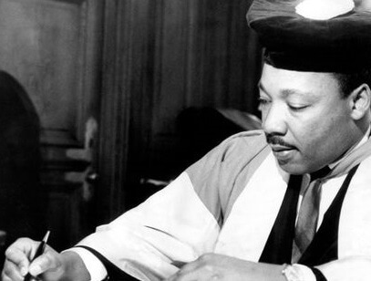 Two Centuries of Peacemaking: From the Peace Society to Martin Luther King