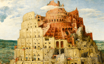 The Rethinking of Religious Belief in the Making of Modernity