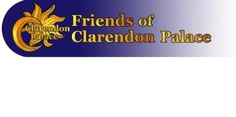 Assize of Clarendon 850th anniversary conference