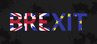 Brexit: past, present and future perspectives