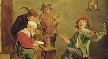 Addressing Authority: An Online Symposium on Petitions and Supplications in Early Modern Society