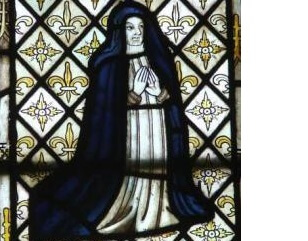 Sources and The History Of Women Religious, Medieval To Modern