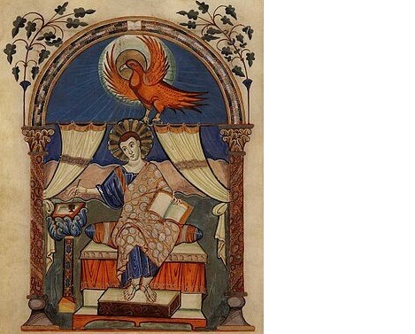 Power and Identity: The Reading of History in High Medieval Europe