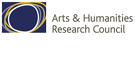 AHRC Early Career Researcher Event in History